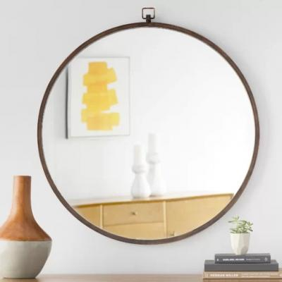 Wayfair bronze mirrors