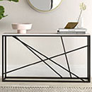 Console table/sofa table/hallway table