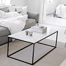 Coffee Table/end table/side table